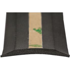 Cube Carbon Handlebar Tape, black